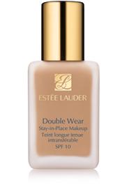 Estee Lauder - podkład Double Wear